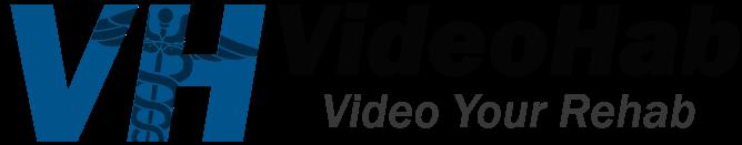 VideoHab logo